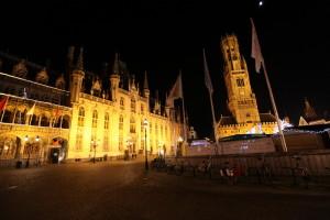 Brugge Belgium Dec 2013_156